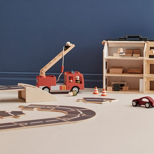 Up to 50% OFF Kids Toys & Decor