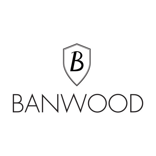 Banwood logo