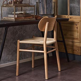 OCCASIONAL & DINING CHAIRS BY BEPUREHOME