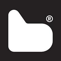 extreme lounging logo