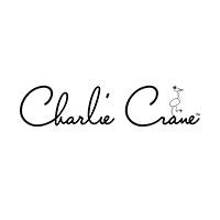Charlie crane logo