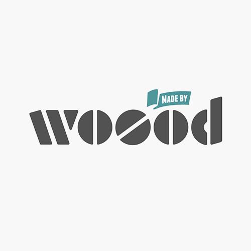 """Woood"