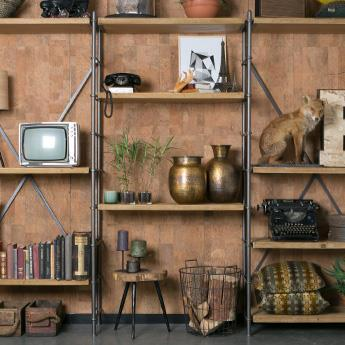 Dutchbone Cabinets & Shelving