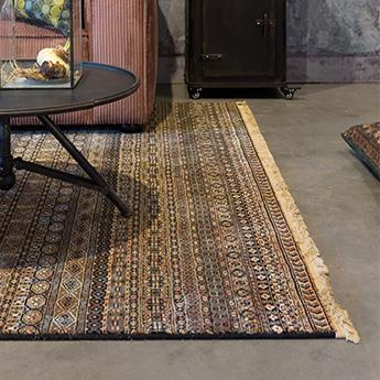 Dutchbone Rugs