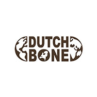 """Dutchbone"