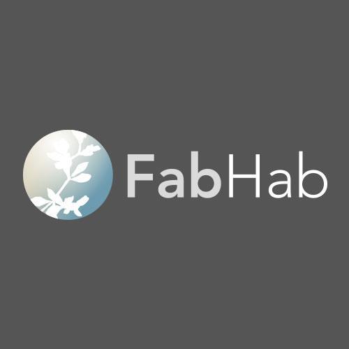 fab hab logo