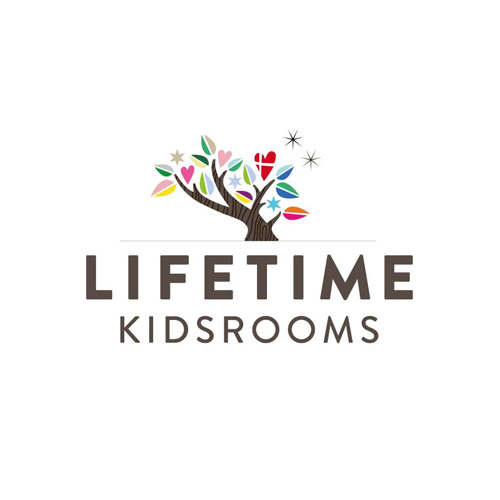 lifetime furniture logo