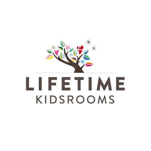 lifetime furniture logo