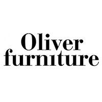 oliver firniture logo