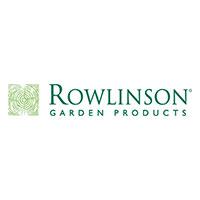 Rowlinson logo