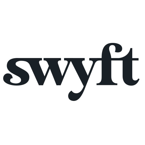 swyft sofas & chairs