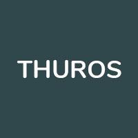 Thuros logo