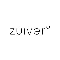 """Zuiver"