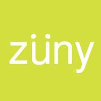 zuny logo