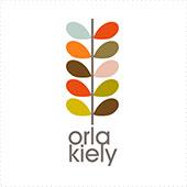 Orla keily logo