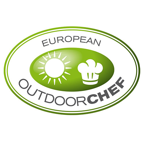 outdoor chef logo