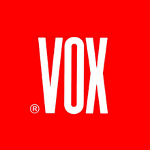 vox furniture logo