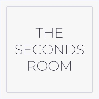 The seconds room