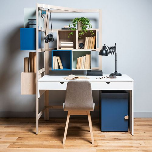VOX STIGE MODULAR FURNITURE
