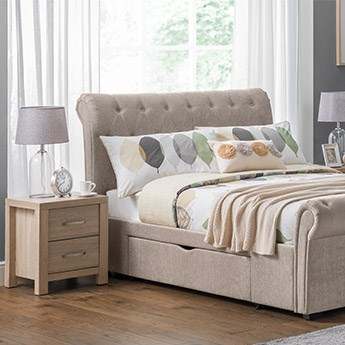 up to 30% OFF Bedroom