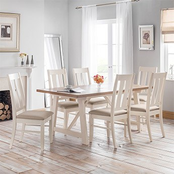up to 40% OFF Dining Room