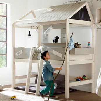 kids bed collection