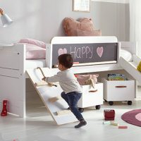 The Ultimate Guide to Kids Beds
