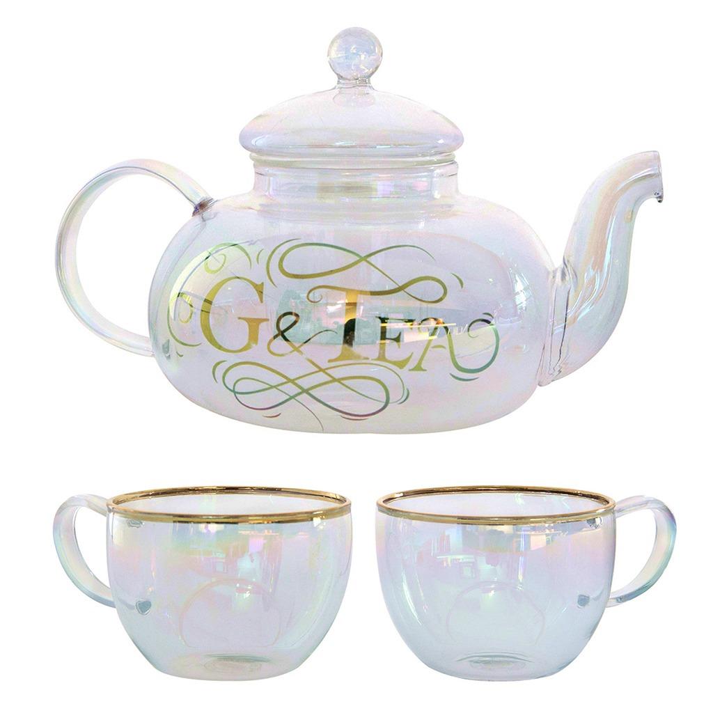 G-and-Tea-Cocktail-Set-Cuckooland-1024