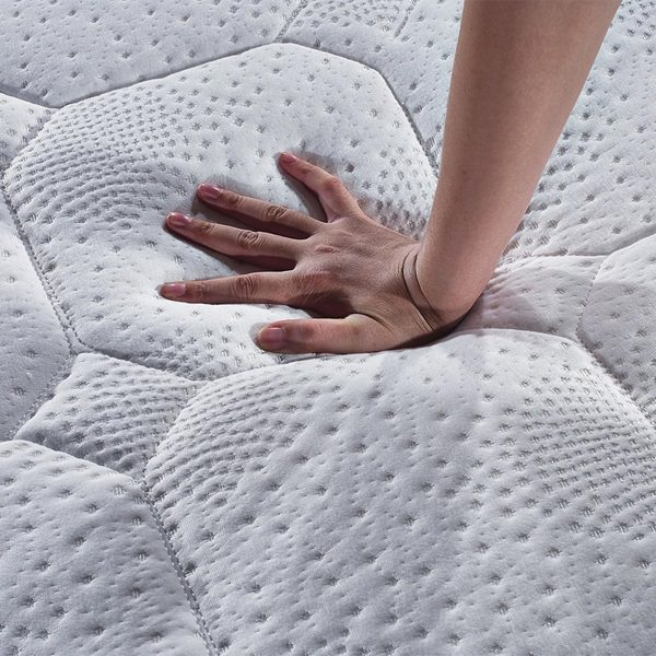 Luxury-Multipocket-Sprung-Mattress