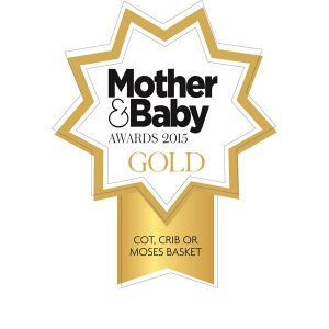 Mother-Baby-Gold-Awards