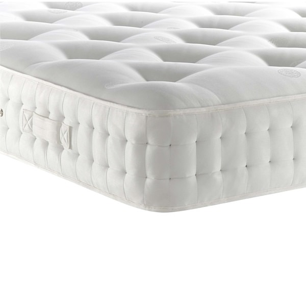 Pocket-Sprung-Mattress