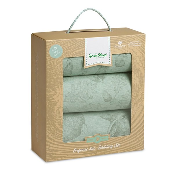 Rabbit-and-Woodland-3-Piece-Bedding-Giftset