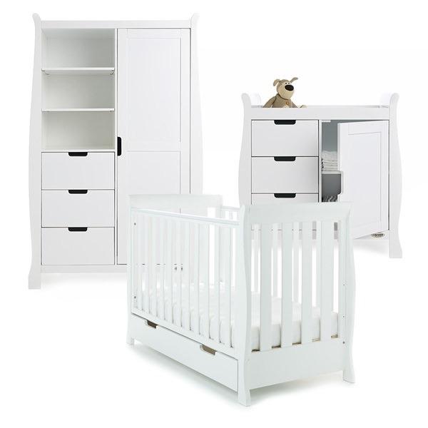 Stamford-Nursery-White-Room-Set3