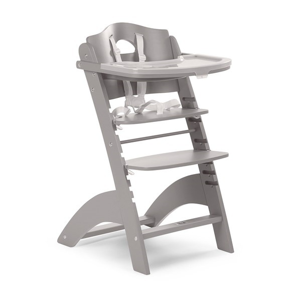 Baby-Grow-High-Chair-Lambda-2-in-Stone-Grey