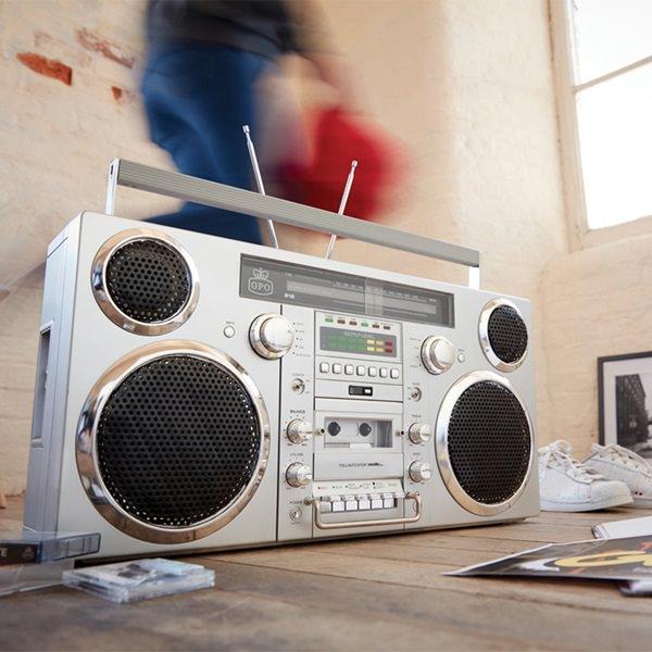 Brooklyn-Cassette-Player-GPO
