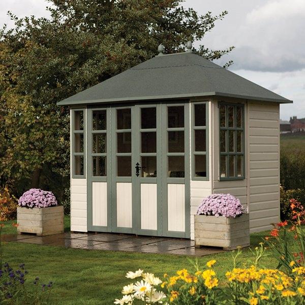 Chatsworth-Summerhouse-Lifestyle