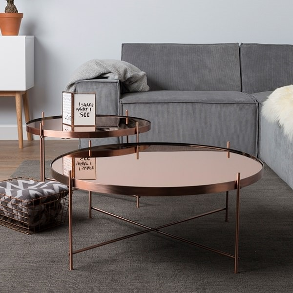 Copper-Round-Large-Tables-Zuiver