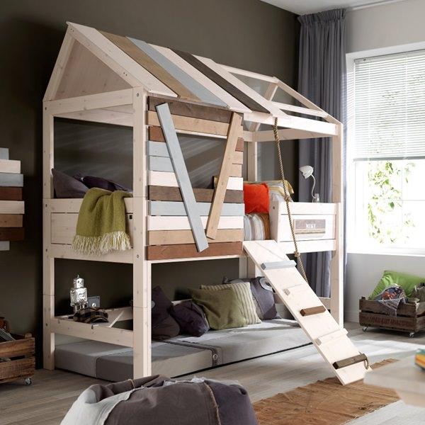 High-treehouse-Bed-Lifetime-Cuckooland