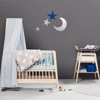 The Ultimate Guide to Newborn Sleep Solutions