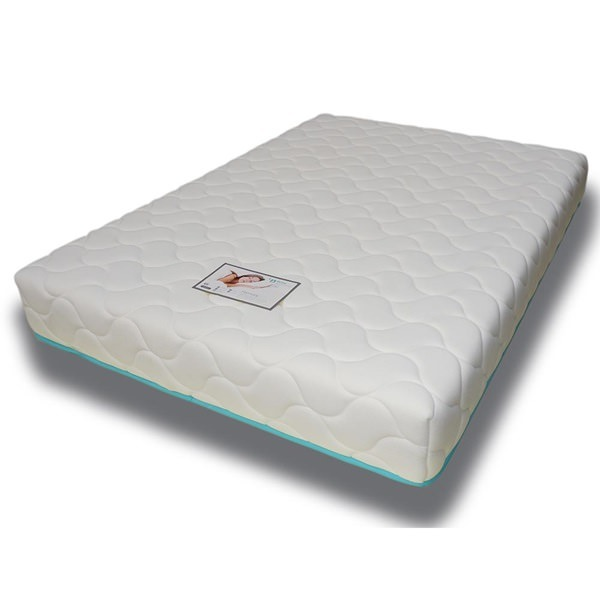 The Ultimate Guide to Memory Foam Mattresses