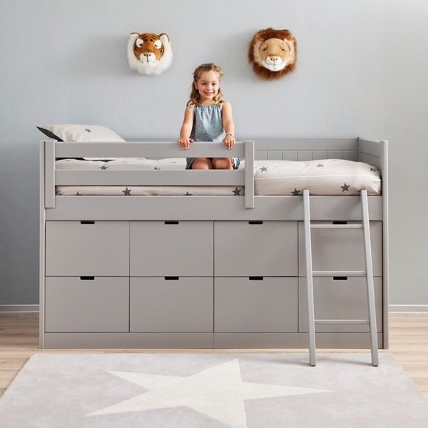 Kids-Block-bed-with-8-drawers
