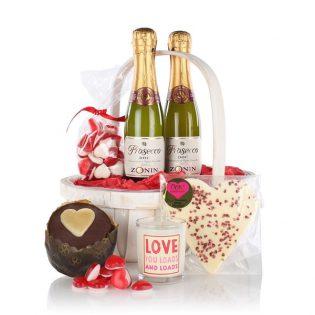 Valentines Gift Ideas 2018