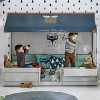 The Best Bedtime Stories for Boys: Kids Bedtime Stories