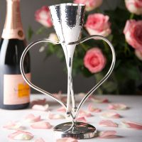 Wedding Gifts: A Wonderful Buyer's Guide