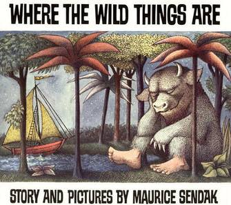 The Best Bedtime Stories for Boys: Kids Bedtime Stories ...