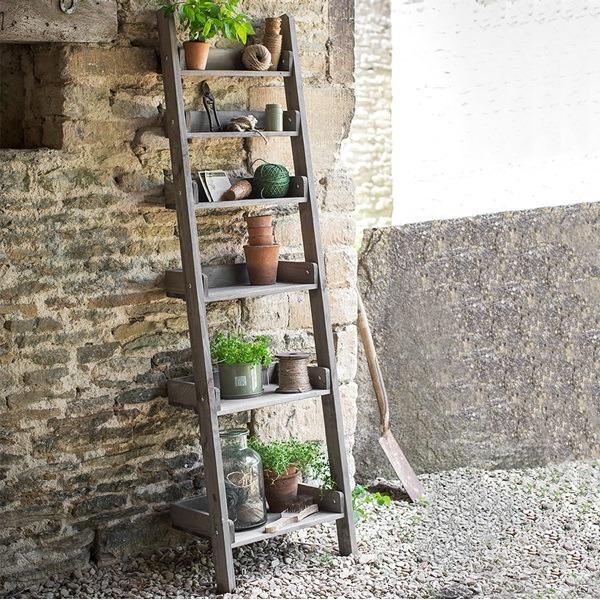 Aldsworth-Wooden-Narrow-Ladder