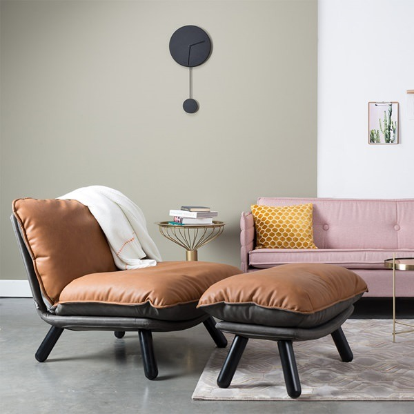 Leather-Lazy-Sack-Lounge-Chair
