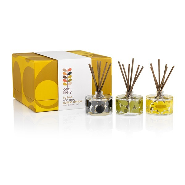 Mini-Acorn-Mosaic-Diffuser-Set