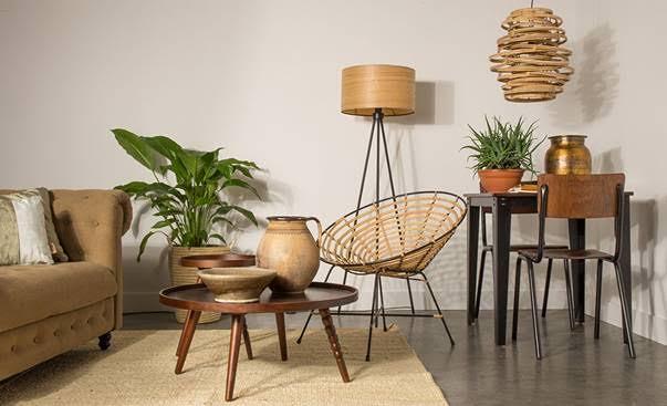 DUTCHBONE Interiors & Furniture