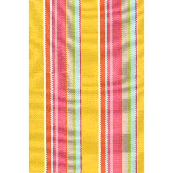 Happy-Yellow-Stripe-Cutout (2)